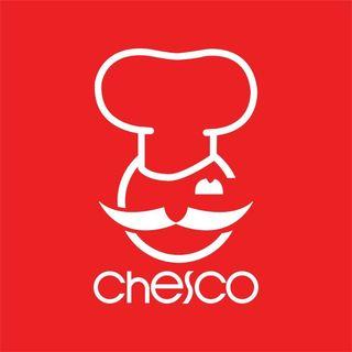chescoec