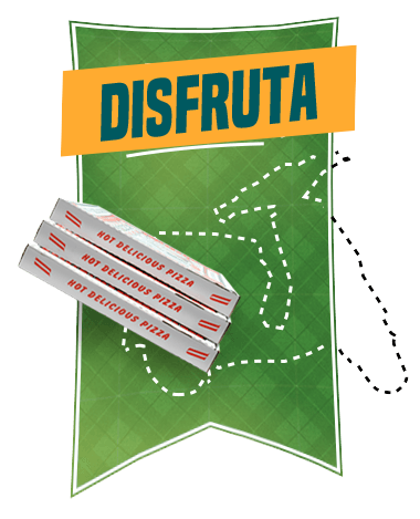 DISFRUTA_1_3