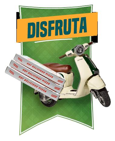 DISFRUTA_2_3
